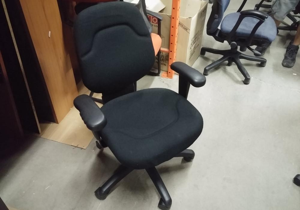 global office chair toronto new used office furniture officestock
