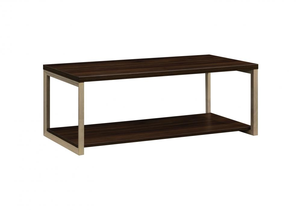 Coffee Table Toronto New Used Office Furniture Officestock