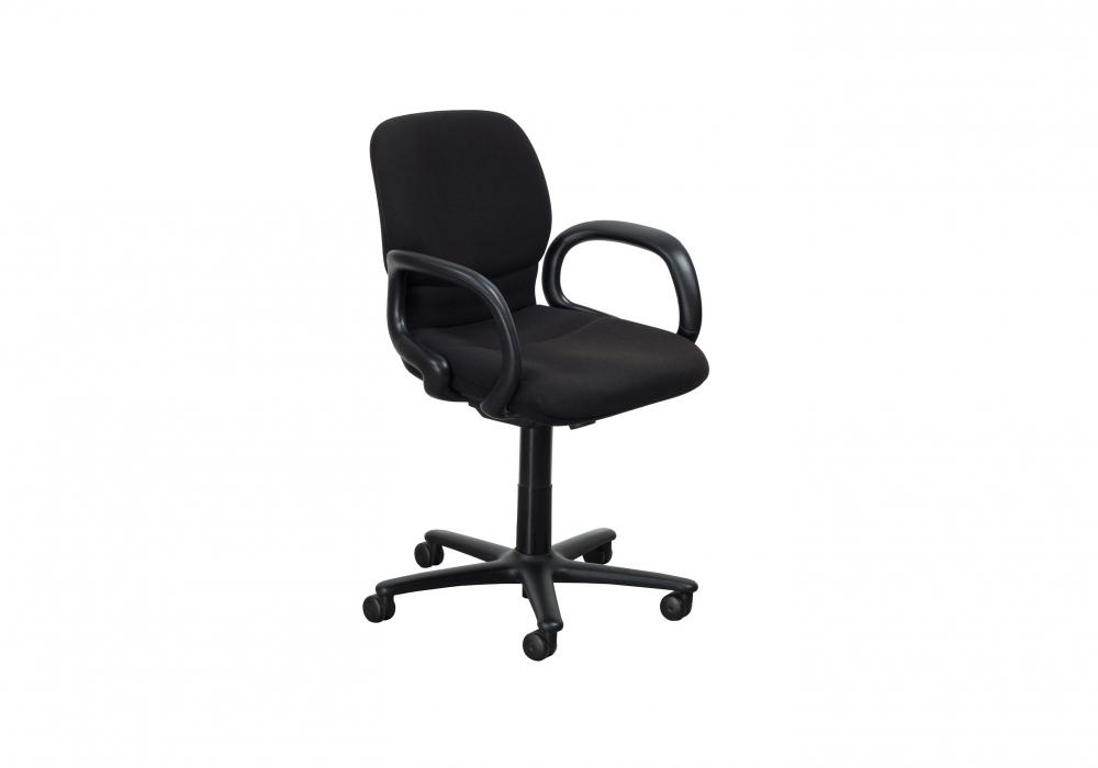 Steelcase Office Chairs Toronto New Used Office