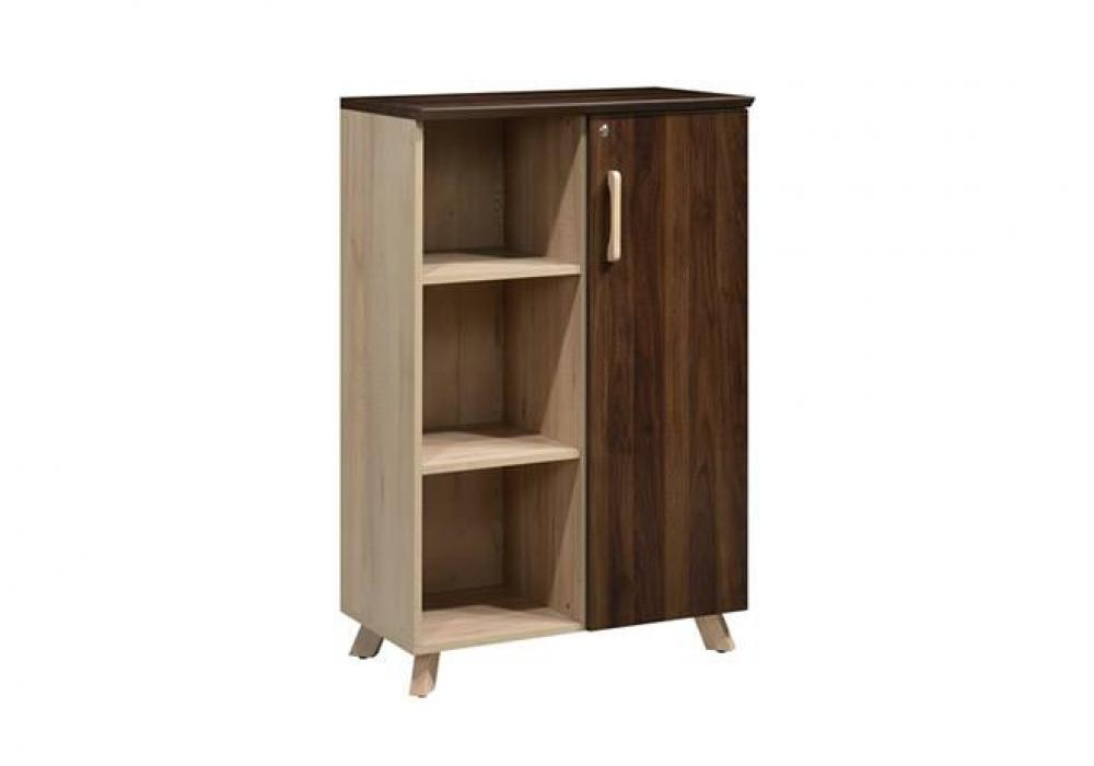 wood storage g solid ironwood cubicle cabinets com globalindustrial door cabinet