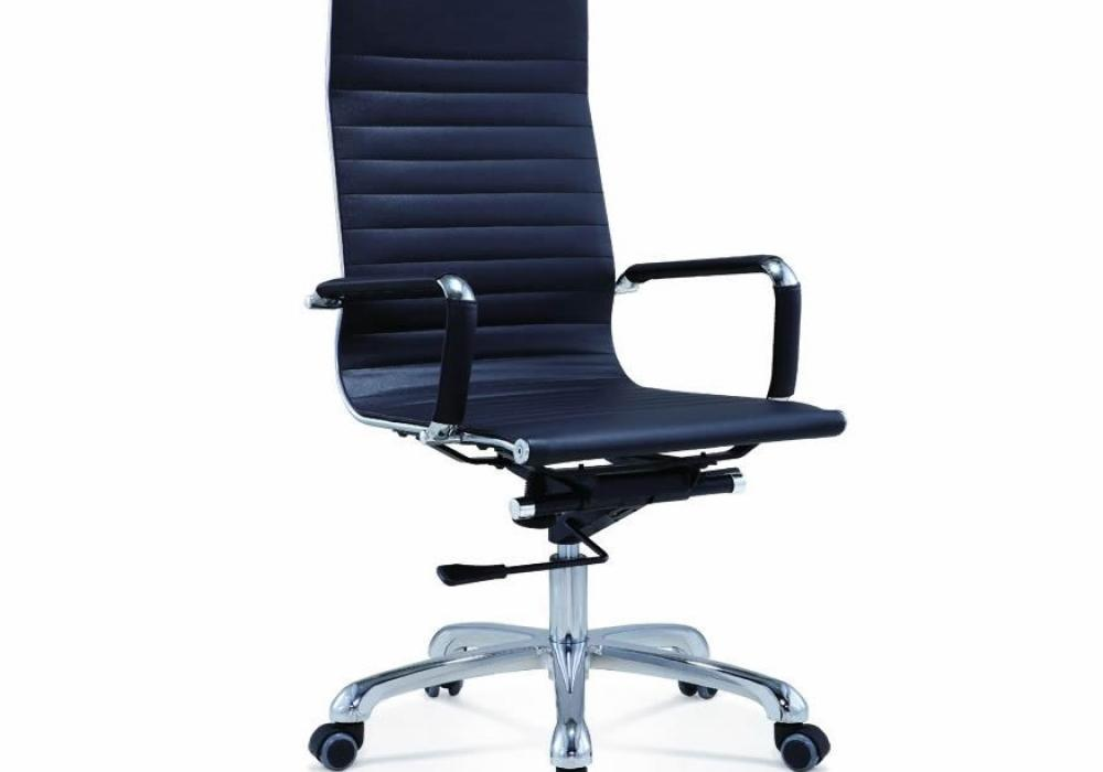 high back modern office chair toronto new used office furniture