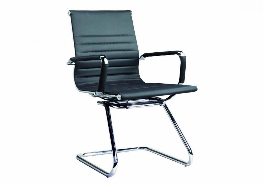 Modern Guest Chair Toronto New Used Office Furniture Officestock