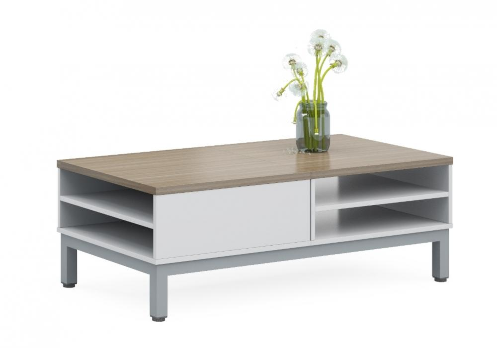 Modern Coffee Table Toronto New Used Office Furniture Officestock