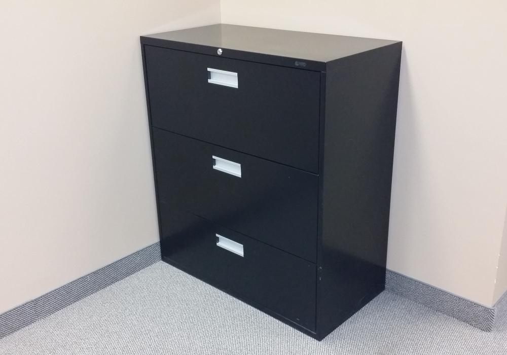 Staples 3 Drawer File Cabinet Toronto New Amp Used Office