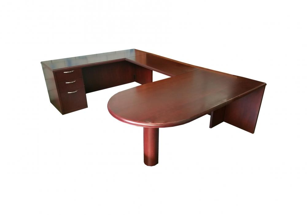 Sell Your Used Furniture Toronto the best furniture