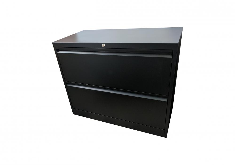on organization filing ideas view astonishing room custom of gallery black file drawer charming family cabinet property interior