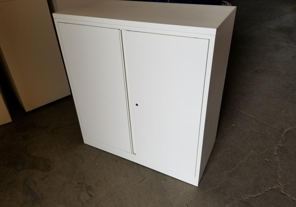 dining com dp white ameriwood kitchen storage cabinets amazon cabinet utility systembuild