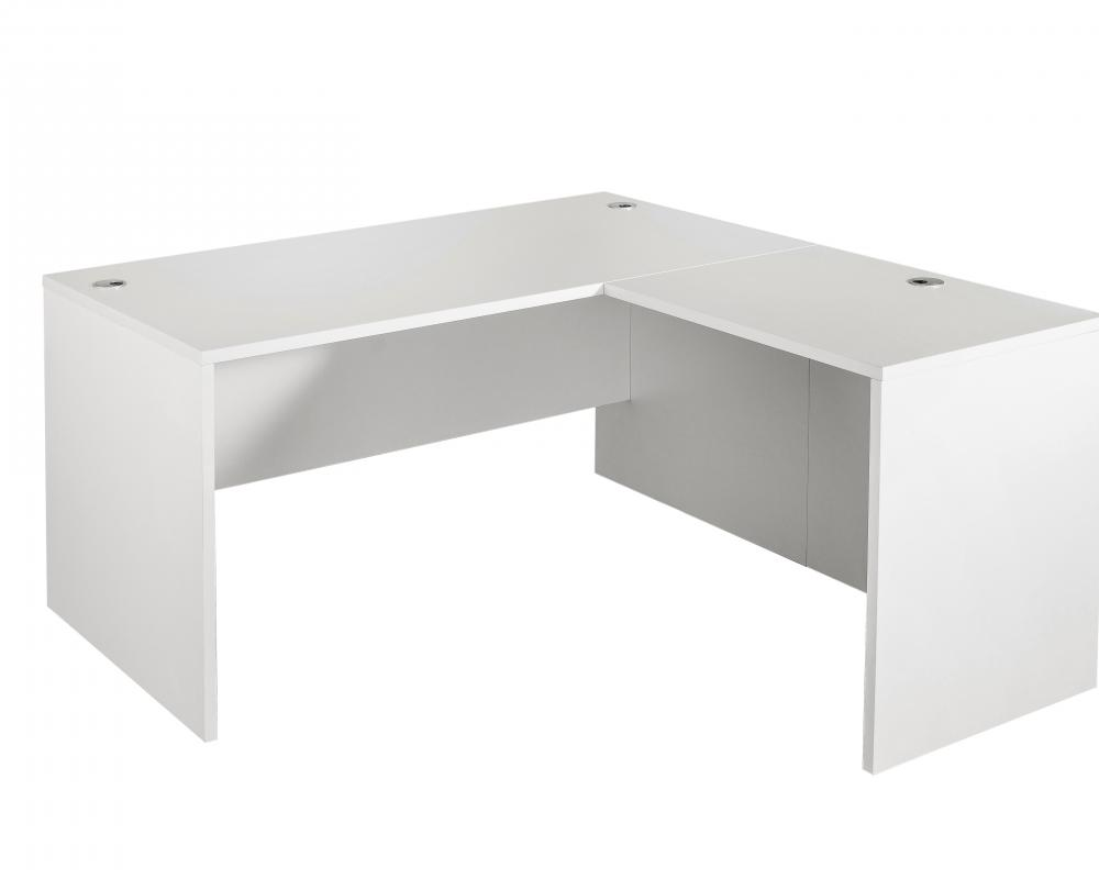 canada white home en desks computer decor the l categories desk black depot office p furniture shaped