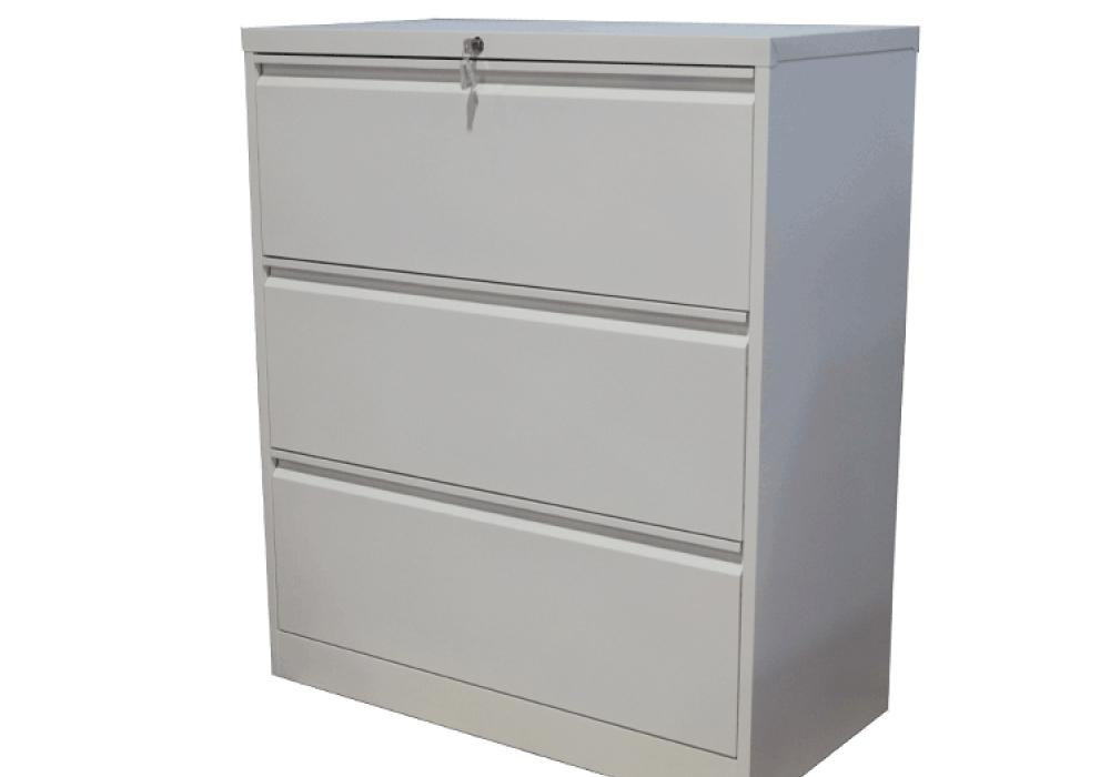 staples commercial product wide lateral drawer file std black cabinet