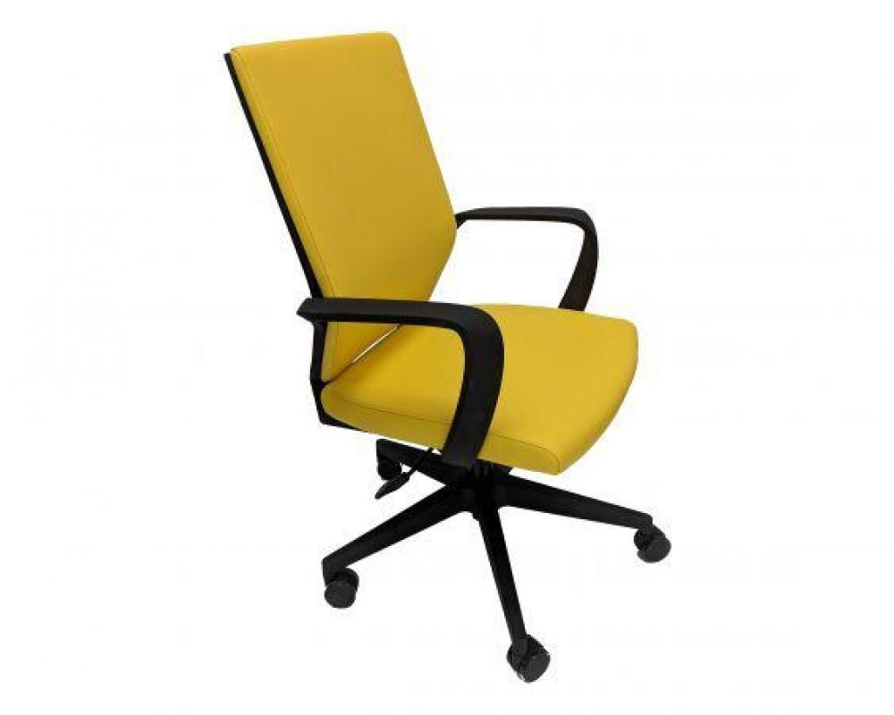 shop tolix set chair of sales previous replica next xavier pauchard yellow