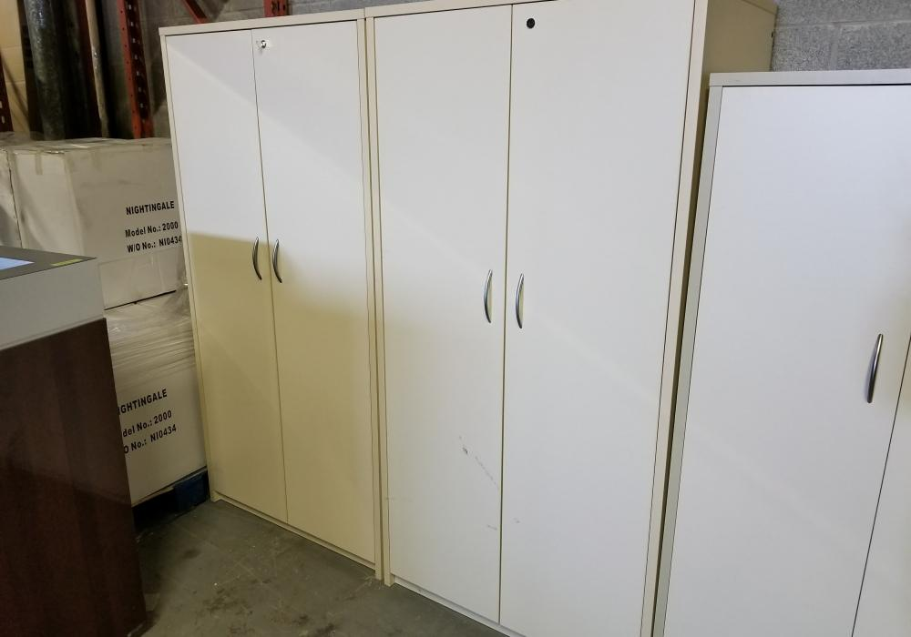 in lowe larger canada cabinets white cabinet furniture storage s prepac garage wes view elite