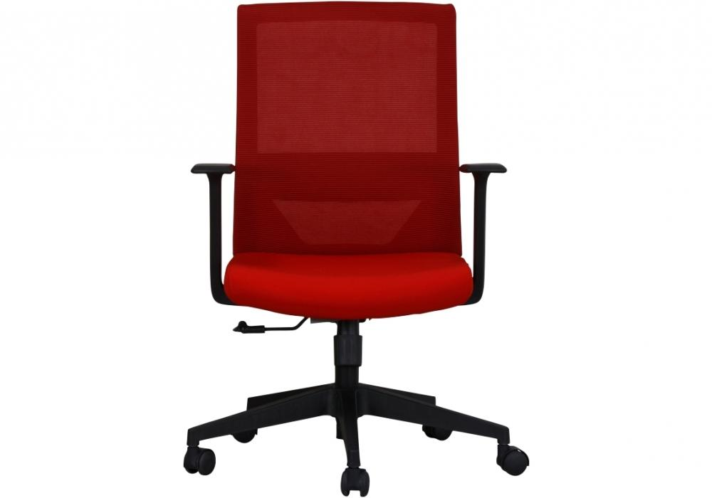 Wondrous Mesh Back Office Chair Toronto Office Furniture Officestock Ncnpc Chair Design For Home Ncnpcorg