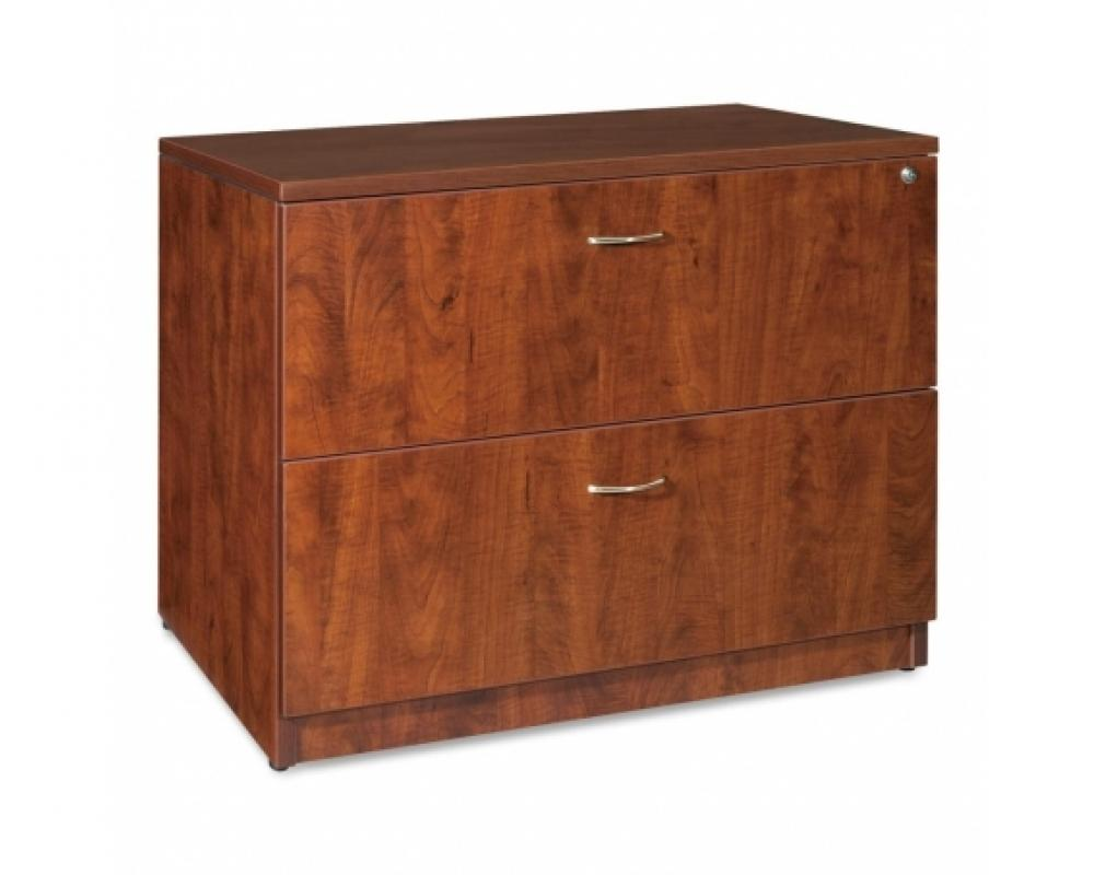 Lorell Lateral File Cabinet Lorell Essentials Lateral 2 Drawer File Cabinet Toronto New