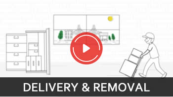 Delivery & Removal Services