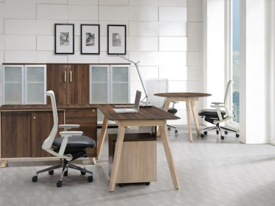 used office furniture for small entrepreneur used office furniture