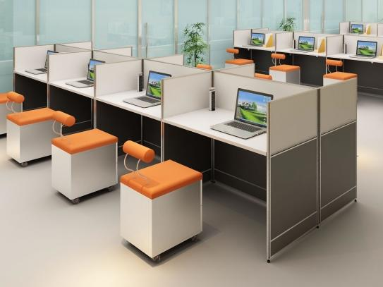 used office furniture in toronto toronto new used office