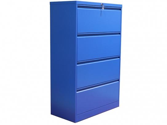 Filing Cabinets Toronto New Used Office Furniture Officestock