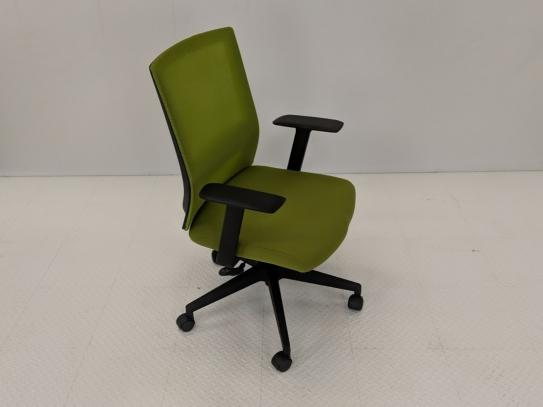 toronto new used office furniture officestock