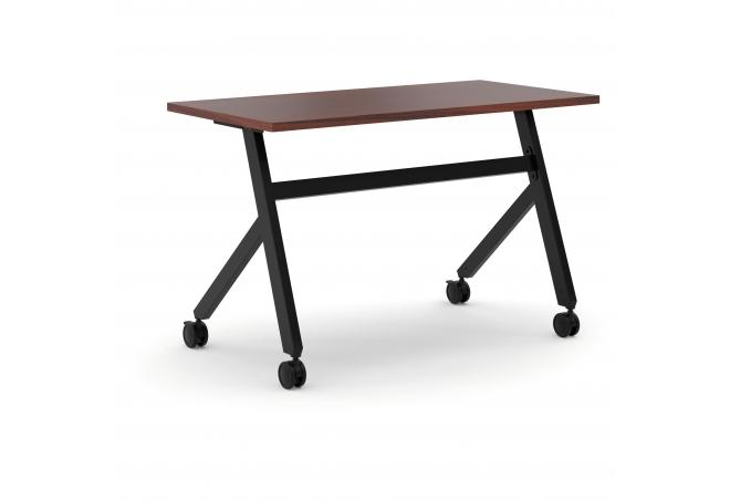 Basyx By Hon Multipurpose Tables Toronto Office